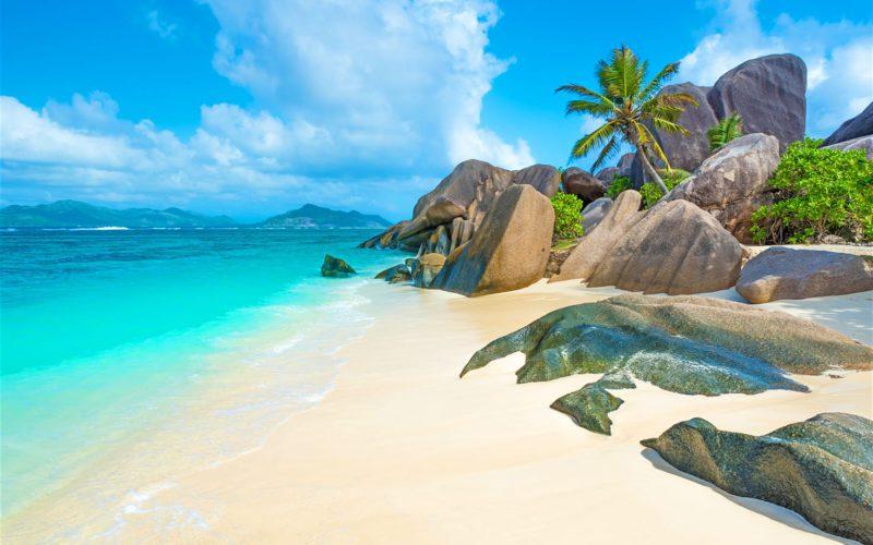 Comment choisir son hôtel de vacances aux Seychelles