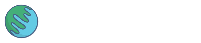 Logo 3 - DestinationThePacific
